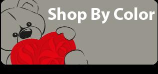 shop color teddy bears