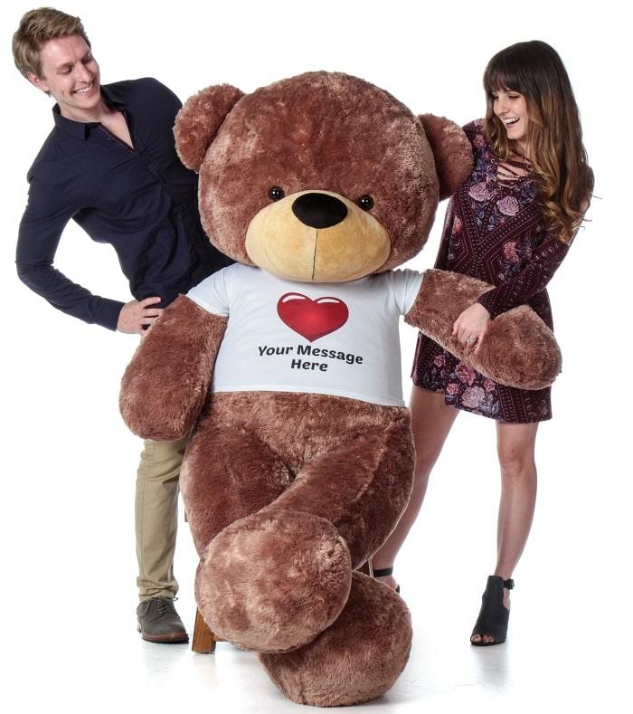 size-comparison-how-big-this-teddy-bear-is-giant-teddy-bear.jpg