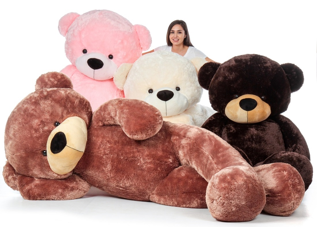 super-giant-7-foot-teddy-bears-in-pink-brown-and-cream-premium-quality-giant-teddy-brand-bear.jpg