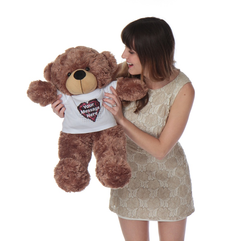 super-soft-2-foot-mocha-brown-teddy-bear-with-personalized-t-shirt.jpg