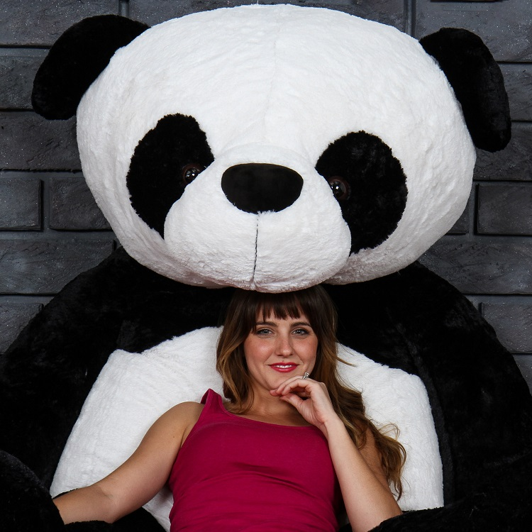super-soft-absolutely-giant-7-foot-stuffed-panda-teddy-bear.jpg