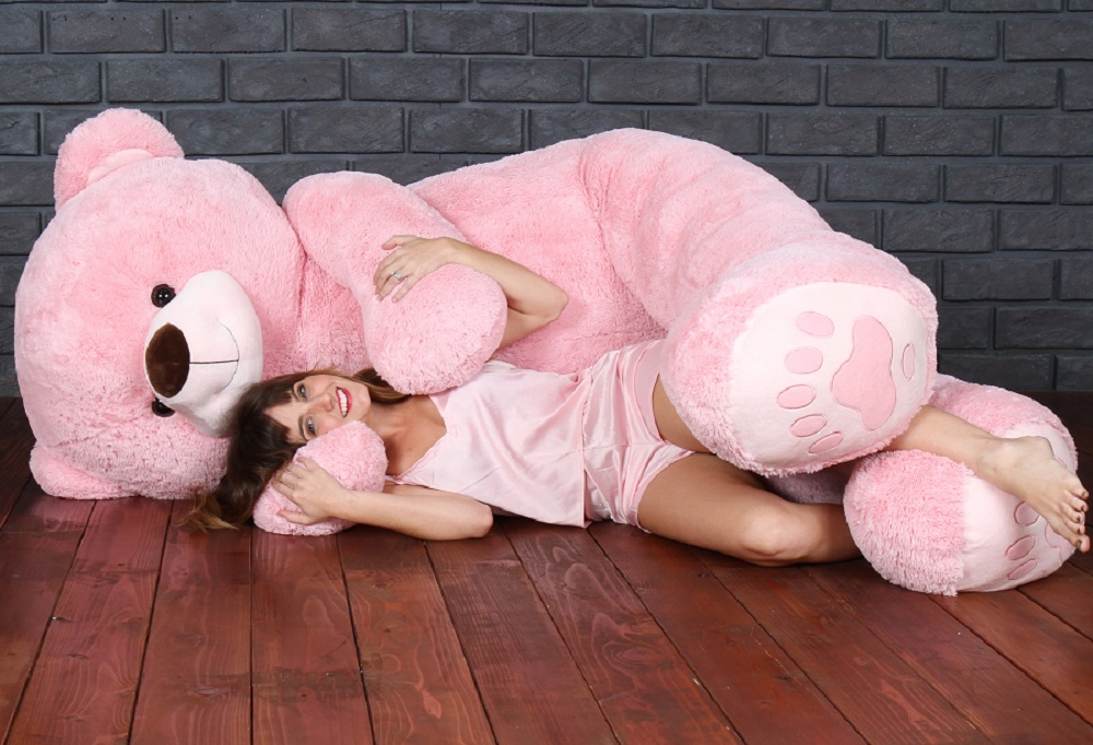 super-soft-premium-quality-pink-giant-7-foot-teddy-bear-perfect-valentine.jpg