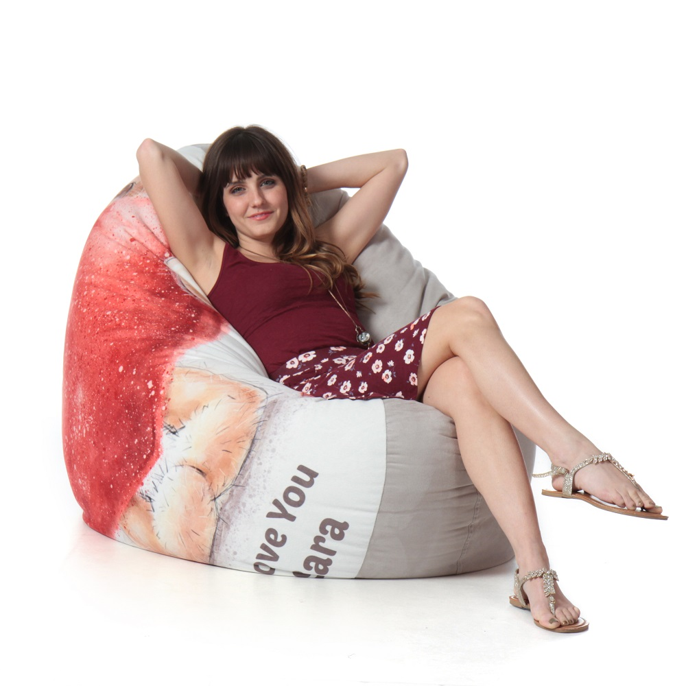 teddy-sack-giant-super-soft-comfortable-bean-bag.jpg