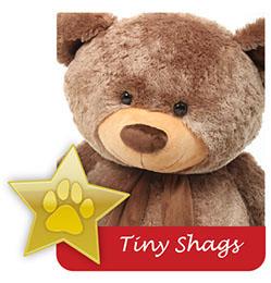 tiny-shags-famous-giant-teddy-bear.jpg