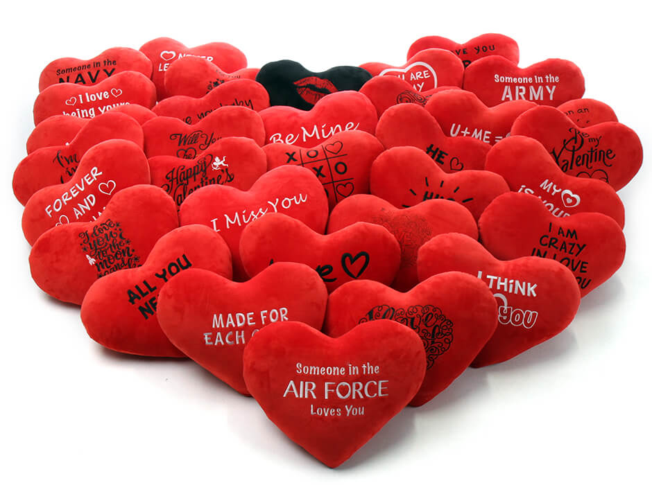 valentines-day-plush-red-pillow-heart-gift.jpg