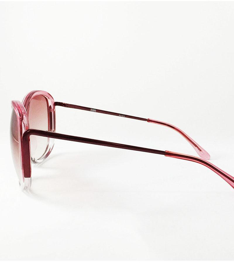 Prabal Gurung Sunglasses by Linda Farrow - 23C5