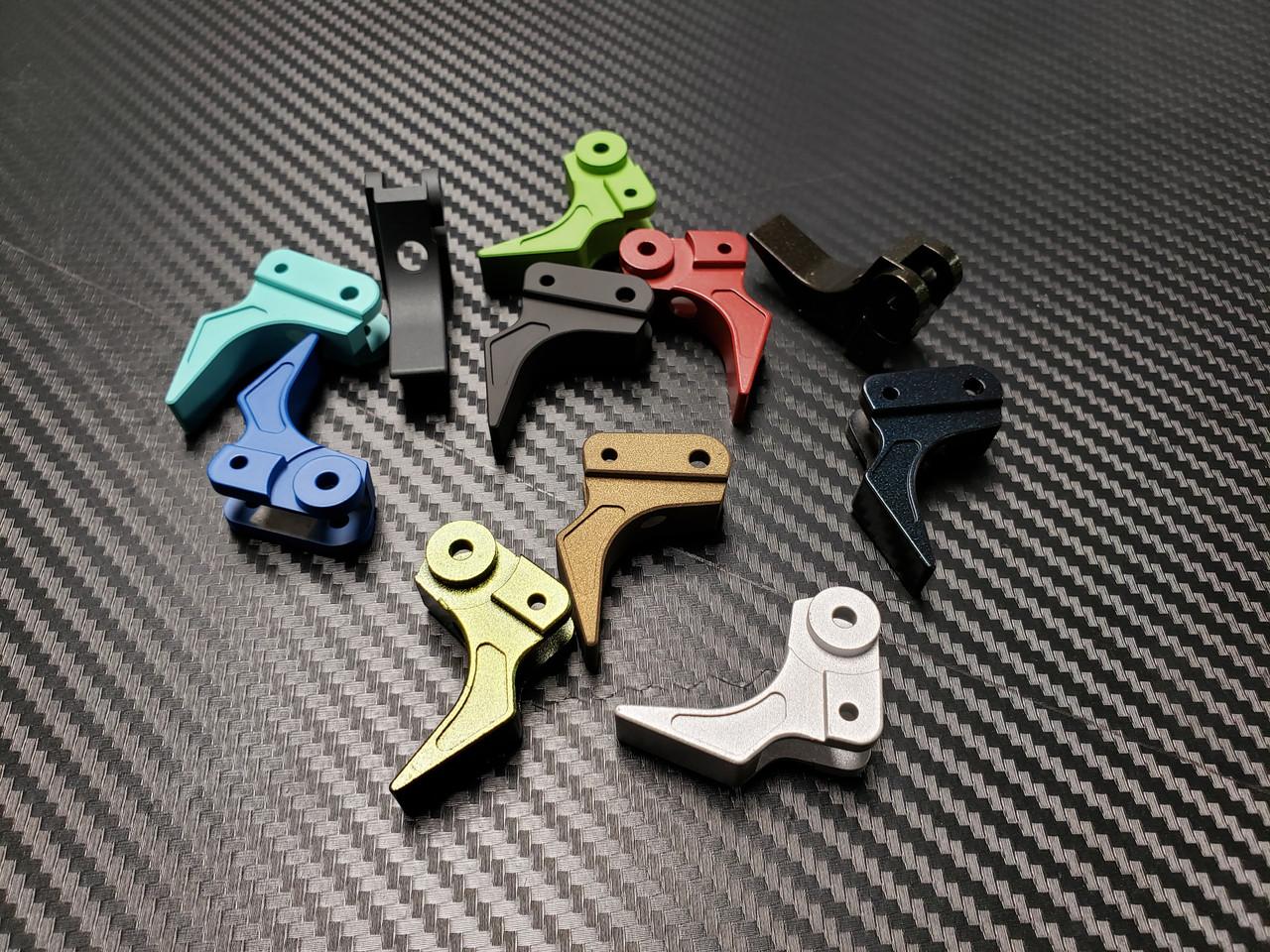Brimstone Custom 10/22 Trigger
