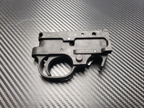 Ruger 10/22 Factory Trigger Group