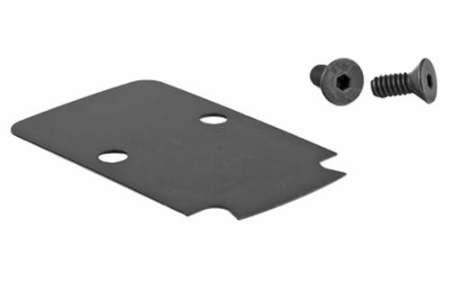 Trijicon RMR Sealing Plate kit