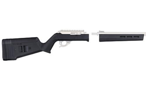 Mapgul Hunter X-22 Takedown Stock