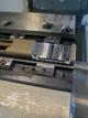 Glock 509T Milling