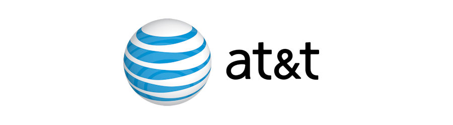 Cell signal booster solutions for AT&T Wireless from Powerful Signal