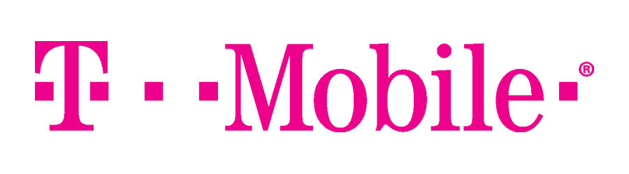 Cell signal booster solutions for T-Mobile from Powerful Signal