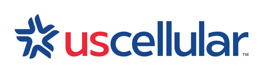 Cell signal booster solutions for UScellular from Powerful Signal