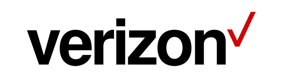 Cell signal booster solutions for Verizon Wireless from Powerful Signal