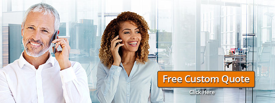 Your cell signal problem is over! Boost your cellular signal quickly and cost-effectively with Powerful Signal.