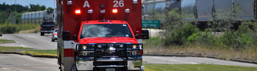 Cell phone signal booster systems for police, fire, ambulence, and first responders from Powerful Signal