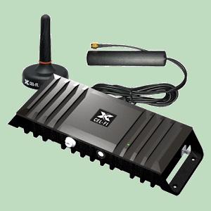 Cel-Fi GO M G32-2/4/5/12/13M kit