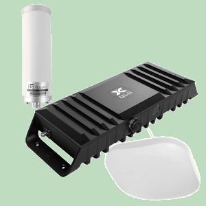 Cel-Fi GO X G32-2/4/5/12/13X kit