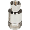 Cell LinQ Pro F-male adapter icon