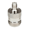 Cell LinQ Pro SMA-female adapter icon