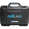 Cell LinQ Pro hard carrying case icon