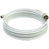 HiBoost 30-foot 200 coax cable icon