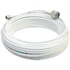HiBoost 50-foot 200 coax cable icon