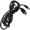 HiBoost Travel 4G 2.0 C27G-5S-BTW USB cable icon