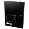 ProWay Cel-Fi C3 3-carrier wall-mount system icon