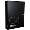 ProWay Cel-Fi C4 4-carrier wall-mount system icon