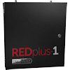ProWay Cel-Fi REDplus:1 2-carrier wall-mount system icon
