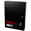 ProWay Cel-Fi REDplus:2 3-carrier wall-mount system icon