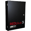 ProWay Cel-Fi REDplus:3 4-carrier wall-mount system icon