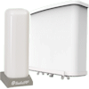 SolidRF SpeedPro cell signal booster icon