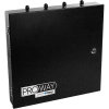 SureCall Fusion5X ProWay wall-mounted cell signal booster system icon