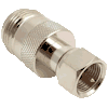 Top Signal TS451027 N-Female to F-Male Connector icon