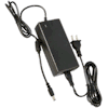 Top Signal power supply TS440054 icon