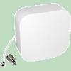 Top Signal EDGE Flex-Mount Panel Antenna N-Female TS260820 & N-Male/SMA-Male Connector TS451032 icon
