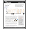 RV Cel-Fi GO Cell Signal Booster for 5th‑Wheels & Towed Vehicles installation guide icon