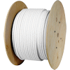 Top Signal 1/2-inch plenum air coax 500 ft. bulk/unterminated TS350500 icon