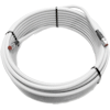 Top Signal plenum air coax cable 75 feet TS350075 icon