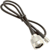 Top Signal RG58U coax 2 ft. N-male/SMA-male connectors TS385002 icon