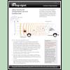 weBoost Drive Reach RV kit 470154-RV installation guide icon