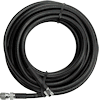 Wilson Electronics RG58 coax cable 13 feet icon