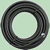 Wilson Electronics RG6 coax cable 25 feet 950625 icon