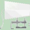 Wilson Electronics LPDA antenna 75 ohm with mounting bracket 314445 icon