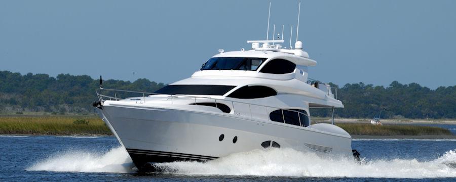Coastal Cruising Marine Cel-Fi GO Cell Signal Booster with 82-Inch High-Gain Antenna Top Signal TS559113