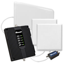 SolidRF Signal Plus cell signal booster TS115728