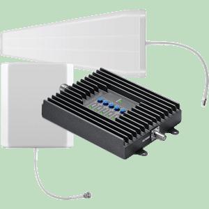 SureCall Fusion Install SC-FusionInstall kit
